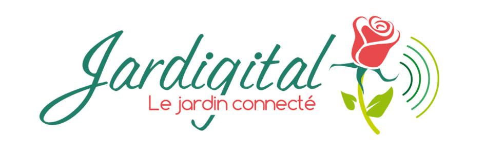 Jardigital