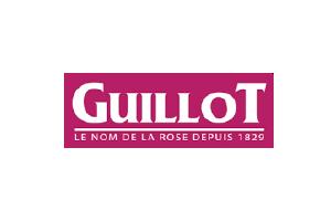 guillot